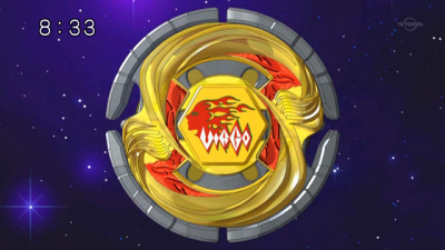 how to make your beyblade stronger metal fusion