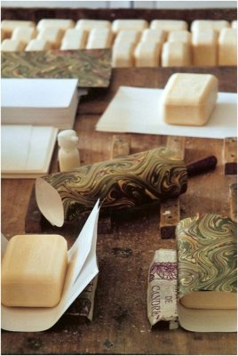 Blog de savon bien etre savon - Ou trouver le veritable savon de marseille ...