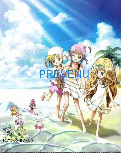 charaa singles Shugo chara, lyrics,song lyrics,music lyrics,lyric songs,lyric search,words to song,song words,anime music,megumi hayashibara lyric.